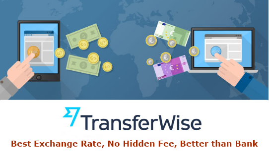 Transferwise 12