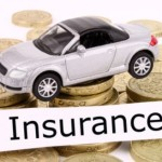 Tips For Buying Car Insurance In The USA