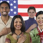 Travel Tips For Newcomer In USA