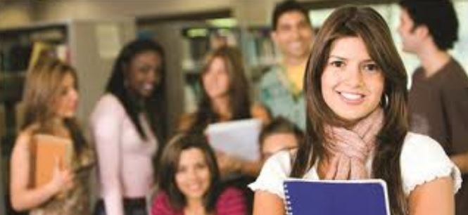 Health Insurance In The U.S For International Students