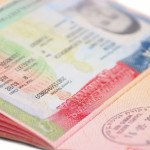 Reasons a US Visit Visa Can Be Denied