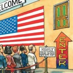 Jobs for New Immigrants in the United States