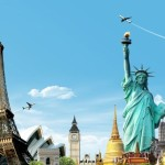 Find Cheap Flights in the USA