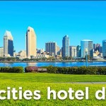 Cheap Hotels in US