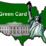 Eligibility for Green Card Lottery