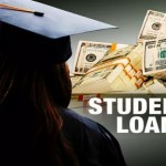 Loans For International Students In The U.S