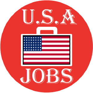 job sites in usa