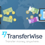 Transferwise reviews 2017
